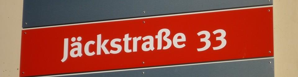 Christliche Gemeinde Bamberg
